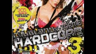 Nobody Likes the Records That I Play - Dougal & Gammer - (Happy Hard Version)