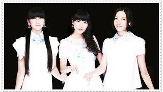 「あぶにゃい~!」Perfumeのシングル「コミュニケーション」のタ イトルが実はヤバい名前だった!中田ヤスタカの天才脳は規格外。 このチャンネルではPerfume( ...