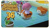 wie klont man geld bei animal crossing new leaf demokonto optionen