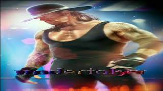 Download Wwe LEGEND undertaker theme song.''rest in peace'' MP3 song and Music Video