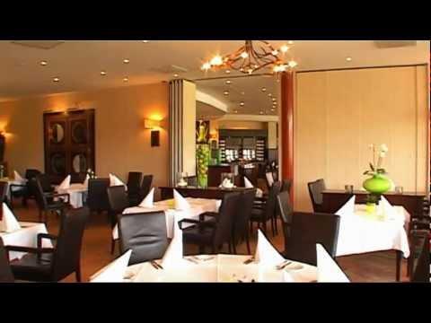EMPIRE Nr. 1 Hotel in der BRETAGNEиз YouTube · Длительность: 4 мин42 с
