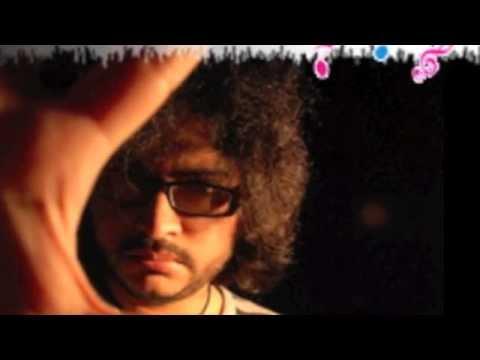 phire chaulo (Fossils Band) | Rupam Islam |