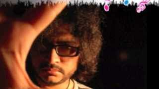 phire chaulo (Fossils Band) | Rupam Islam |
