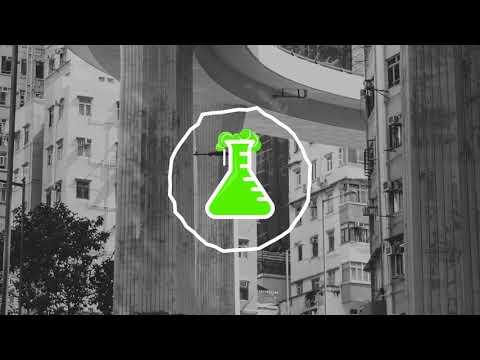 Tiësto & Sevenn Feat. Gucci Mane - BOOM