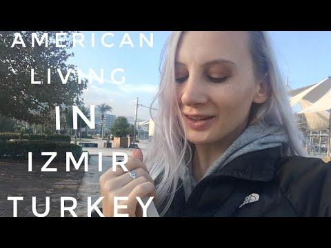 Weekly Vlog | My Neighborhood, Hair Salon, Kadifekale