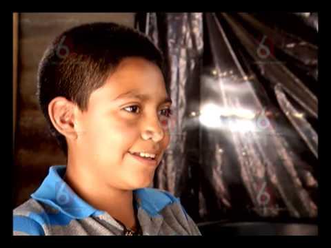 12 AÑOS DEL TERREMOTO DEL 13 DE FEBRERO 2001 @KrissRecinosTCS