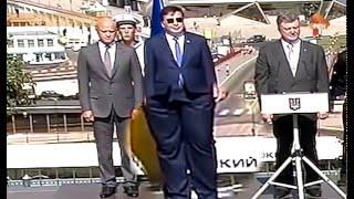 Военная тайна с Игорем Прокопенко 02. 04. 2016. (Часть 1)
