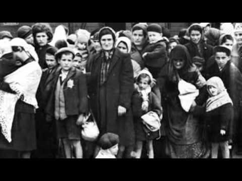La Paloma (Trailer)
