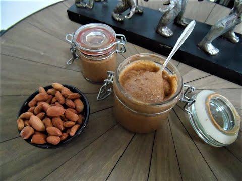 recette-du-beurre-de-cacahouète-maison
