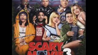 Ridin Rollin Scary Movie 3