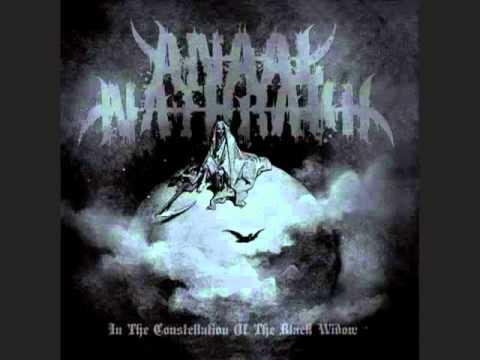ANNAL  NATHRAKH - The Lucifer Effect