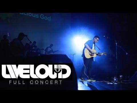 LIVELOUD BC 2015 - Full Concert