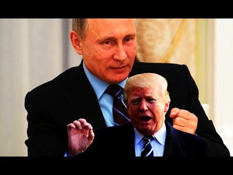 Lessons learned? Mainstream media continues to peddle Russia-gate conspiracy