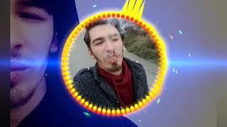 Azeri bass ureyim sixilir