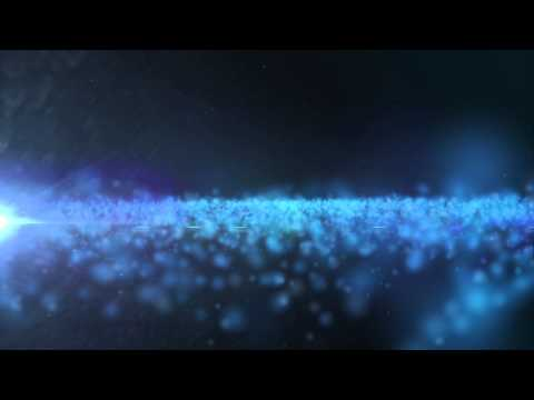 JAMES LABRIE - Back On The Ground (OFFICIAL LYRIC VIDEO)