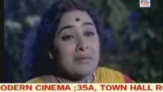 Sakthi Leelai - Sakthi Vanthaladi