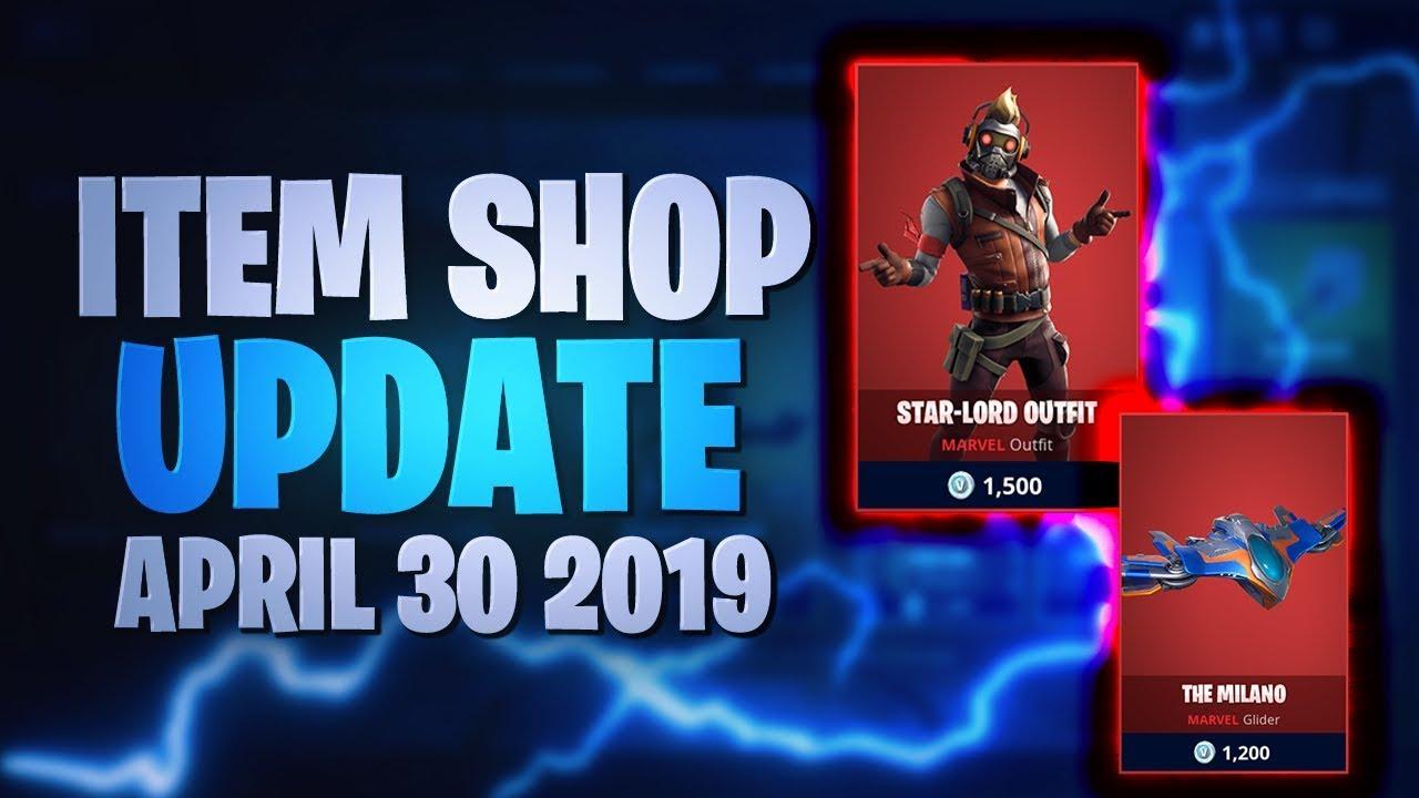 Fortnite Player Count 2019 April | Fortnite Free Usmook Download