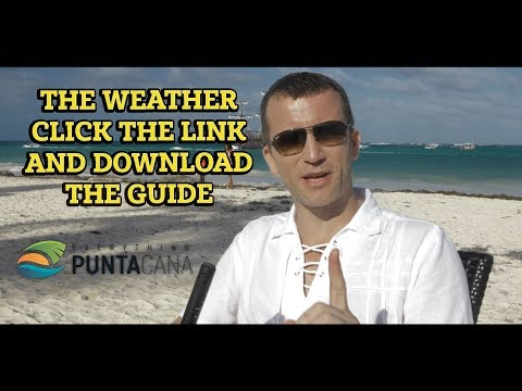 The Weather Click The Link And Download The Guide