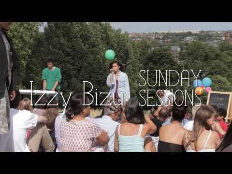 White Tiger (Sunday Sessions)