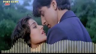 old hindi song Ringtone| romantic old hindi song Ringtone| 90s ringtone|download mobile tone