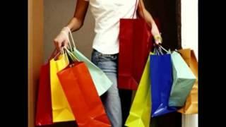 видео Оптово-розничный интернет магазин стильной женской одежды.