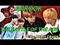 The Battle Of The Age - JinKook