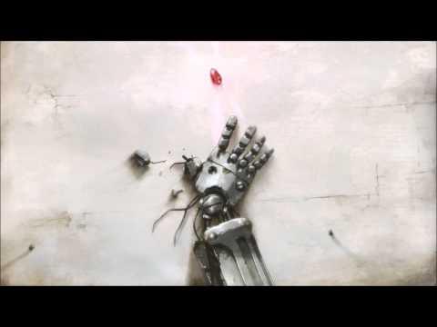 Fullmetal Alchemist Brotherhood - Far East Suite -Pizzicato- [Extended]