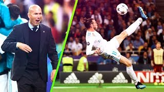 Top 50 Magical Goals That SHOCKED The World!