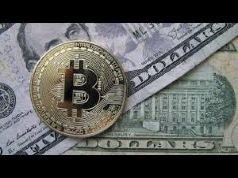 Peter Boockvar    Bitcoin bear about to crash, buy gold instead