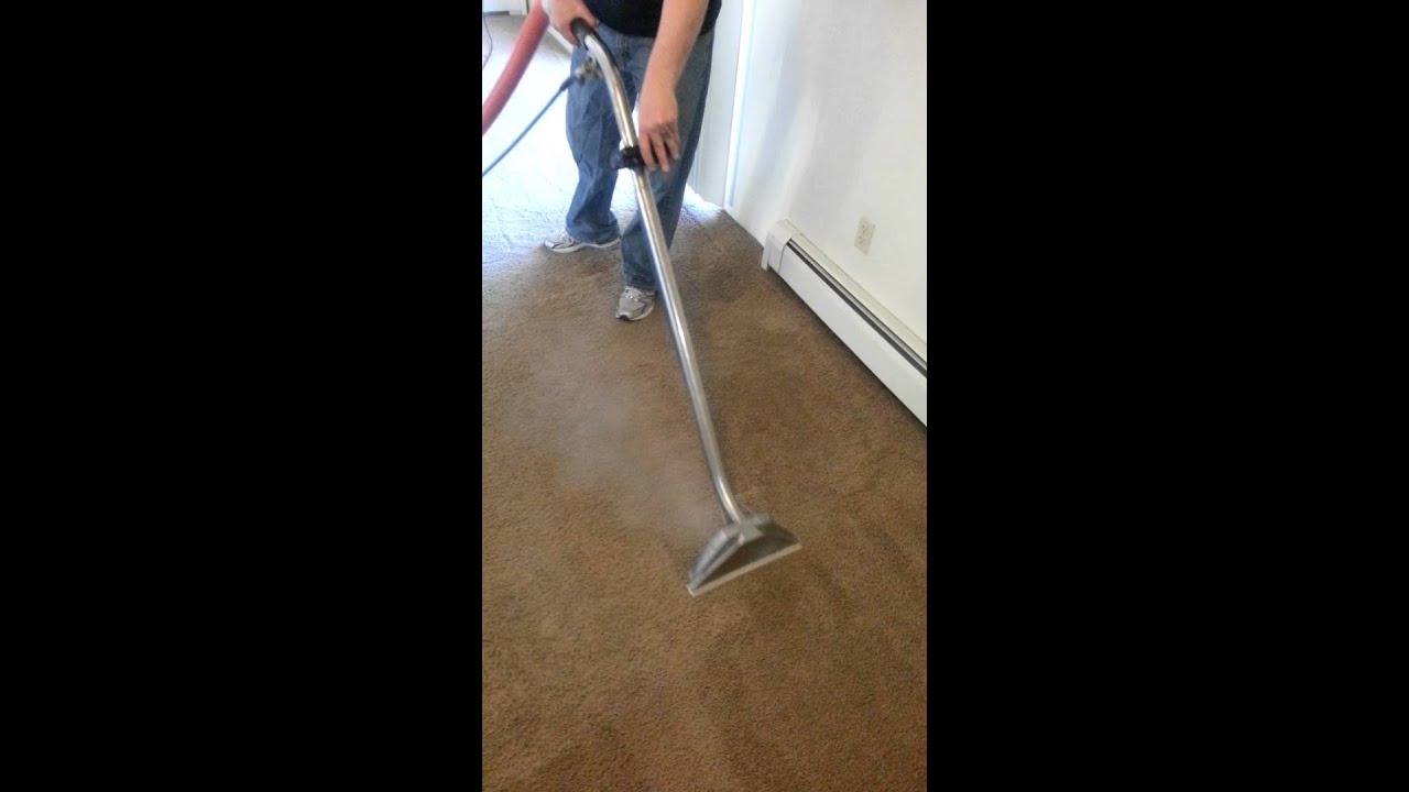 Carpet Cleaning Fort Collins Colorado Homepro Carpet