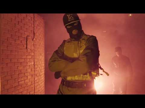 Killa's Army & Chimpo - 'Which One' (Official Video)