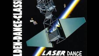 Laserdance Laserdance Remix 88