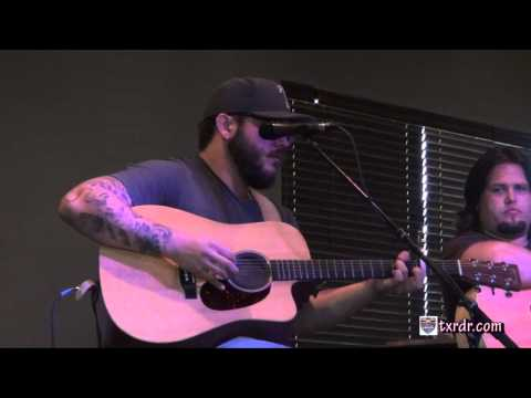 Erick Willis - Landslide cover