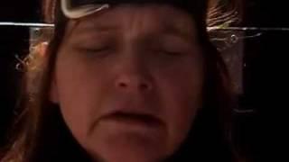 Women's Prison - Loretta Lynn