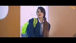 Taare Punjabi Song Whatsapp Status Video
