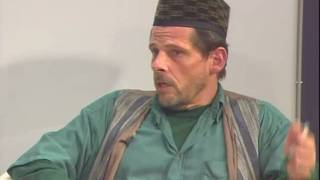 Was will der Islam? - Ramadan (1/6)