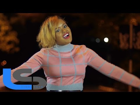 Ninaweza - Avril ft Rabbit King Kaka
