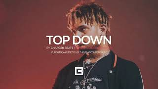 "Smokepurpp x Lil pump type beat ""Top Down"", trap instrumental 2019"
