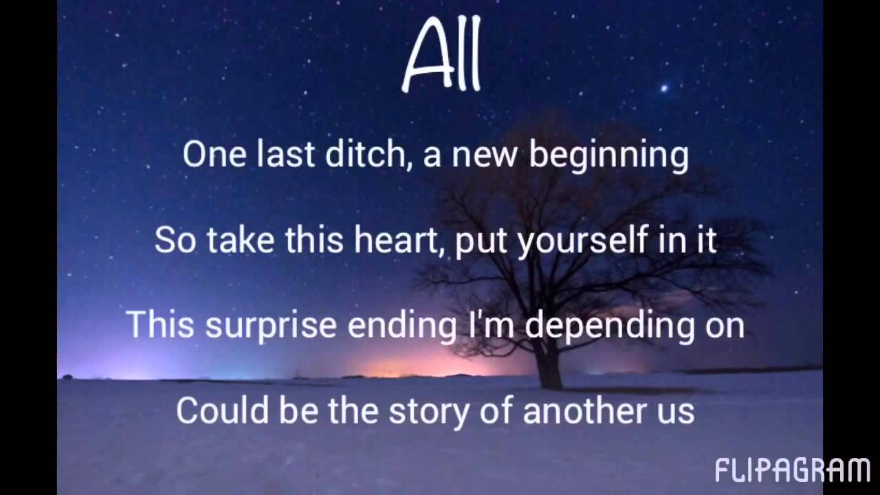 5-seconds-of-summer-story-of-another-us-lyrics-kayj