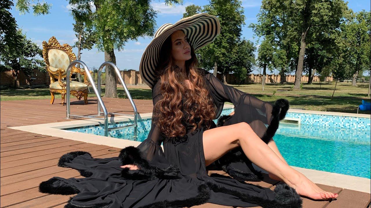 Weekly vlog #4 | Ena Luna