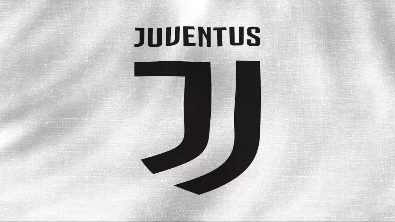 Juventus Turin New Flag (dynamic) for Wallpaper Engine ...