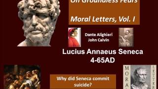 Seneca: On Groundless Fears