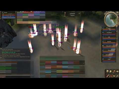 L2 Fun- Clan Armada  {Fiesta}