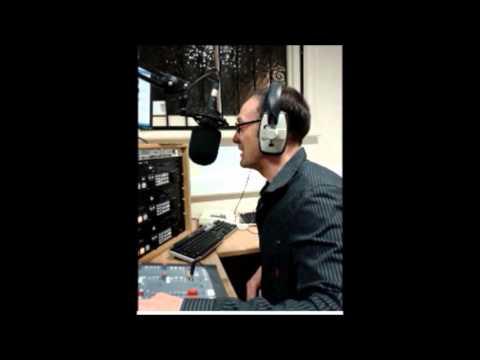 Harbour Radio Gt Yarmouth Reggae Hour 2.2.14