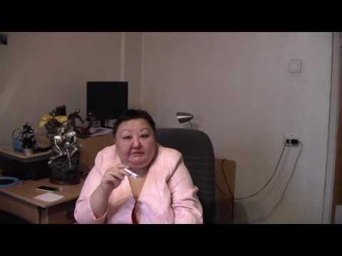«» — сайт казахских знакомств