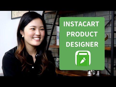 UX Design With Chunbuns: Advice for Aspiring Designers