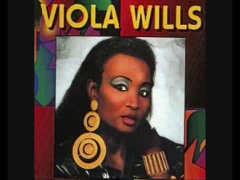 Should if you could read my mind cover viola wills