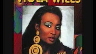 viola wills - if you could read my mind extended version by fggk