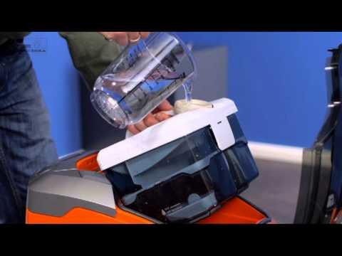thomas aqua pet family english youtube. Black Bedroom Furniture Sets. Home Design Ideas
