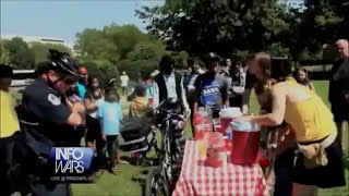Cops Gone Wild  Domestic Terrorist Edition Full Documentary HD